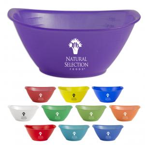 2-Cup Portion Measuring Bowl