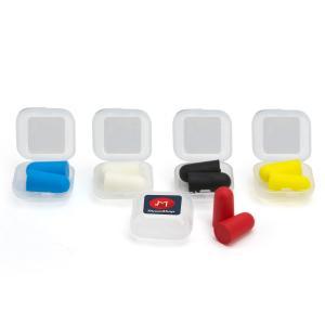 Custom Ear Plug Pack