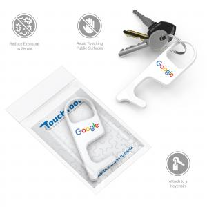Touchtool Germ Key