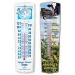 Easy Read Outdoor Thermometer