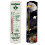 "20"" Extra Large Thermometer"