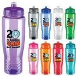 28 oz. Eco Friendly Sports Bottle