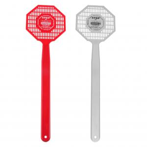 Large Stop Sign Fly Swatter