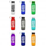 24 oz. Tritan Sports Bottle