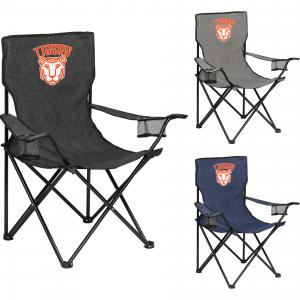Heathered Chair