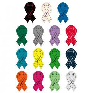 Awareness Ribbon Jar Opener USA MADE