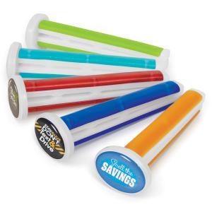 Hot Rod Vent Sticks Air Refresher