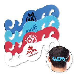 Face Mask Ear Saver USA Made