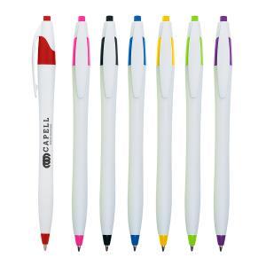 Antibacterial Dart Pen