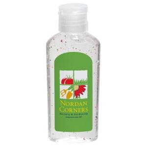 2oz Moisture Bead Hand Sanitizer
