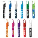 10 mL. Sray Pen Hand Sanitizer