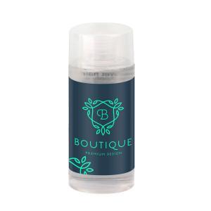 1 oz. Round Shampoo