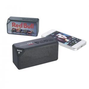 Jammin Bluetooth Speaker