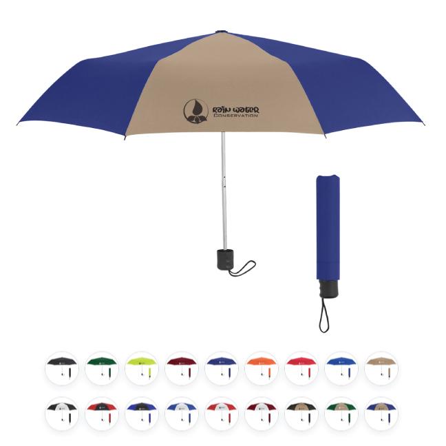 """42"""" Budget Saver Umbrella"""