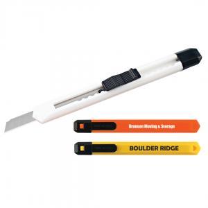Pocket Utility Knife