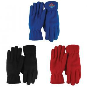 Economy Fleece Gloves