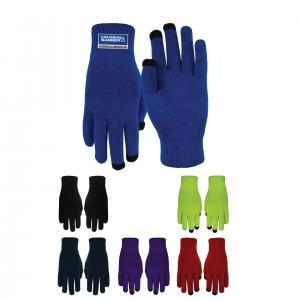 3 Finger TextTouch Gloves