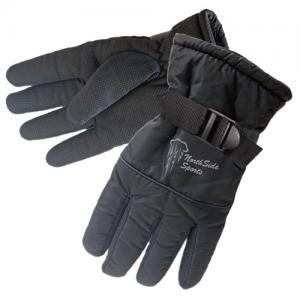 Water Resistant Winter Gloves