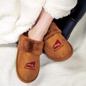 Cozzi Slippers