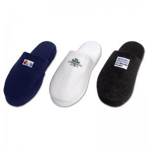 Logo Slippers