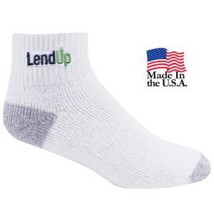 Unisex All Purpose Footie Socks