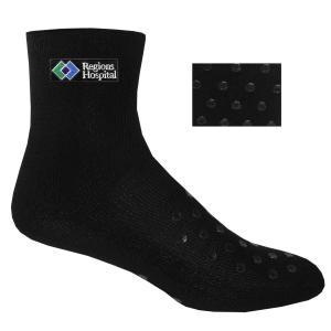 Hospital-Healthcare Socks
