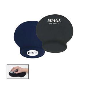Econo Gel Wrist Mousepad