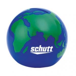 Sports Ball Piggy Bank