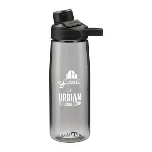 CamelBak Chute Mag 25 oz Bottle