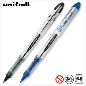 Uni-Ball Vision Elite Pen