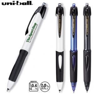 Uni-Ball Power Tank RT Ball Pen