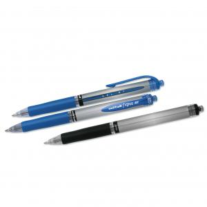 Uni-Ball Gel RT Pen