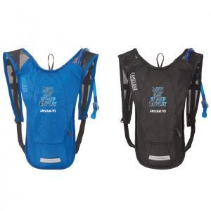 CamelBak Hydrobak Backpack