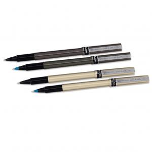 Uni-Ball Deluxe Roller Micro and Fine Pens