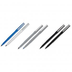 Uni-Ball Micro Pen