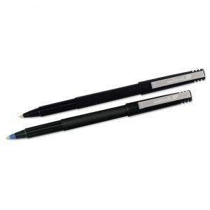 Uni-Ball Fine Roller Pen