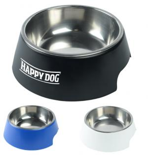 Gripperz Spill Proof Stainless Pet Bowl