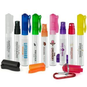 10 ML Bug Pen Spray