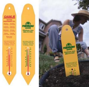 Soil/Ground Thermometer
