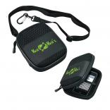 Portable Speaker Bag/Case