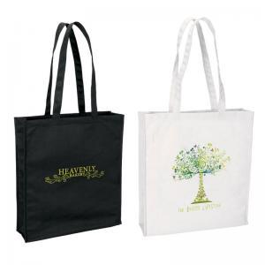 Environmentally Friendly Tote Bag