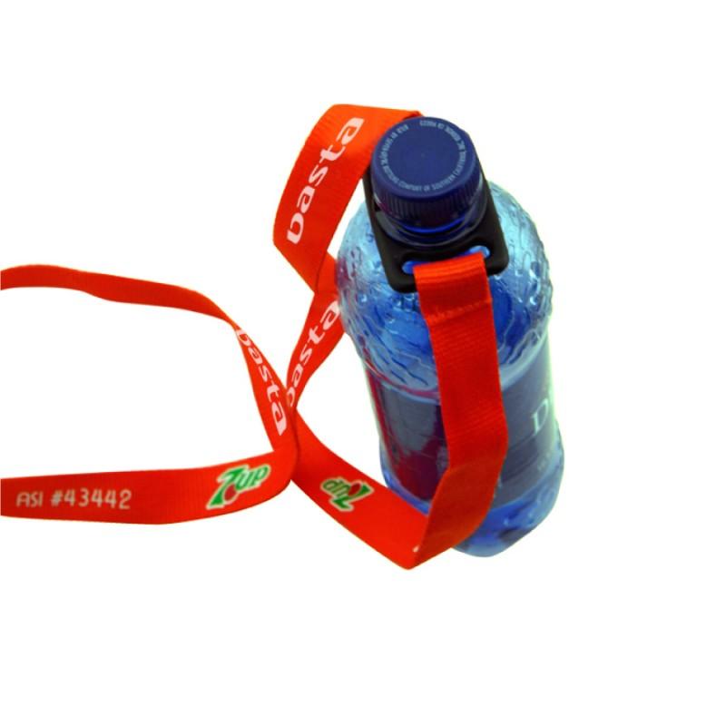 Water Bottle Holder Lanyard