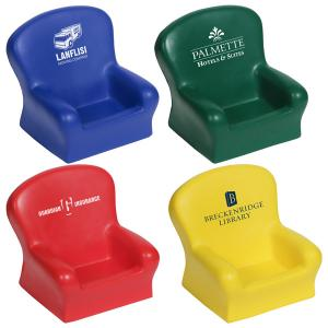 Sofa Chair Cell Phone Holder
