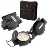 Military Style Durable Compass