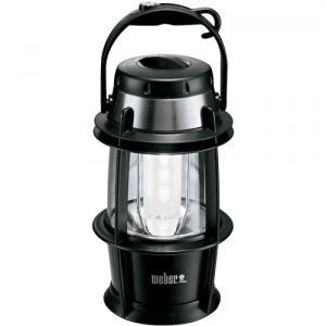 Super Bright LED Lantern