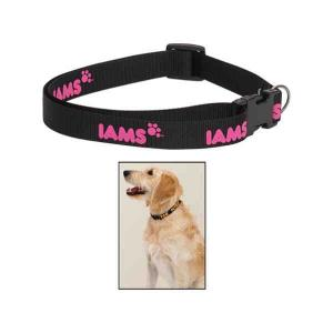 Pet Care Dog Collar