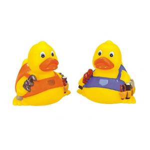 Plumbing Rubber Duck