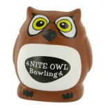 Owl Stress Relievers