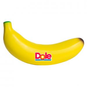 Banana Stress Relievers