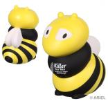 Buzzy Bee Stress Reliever